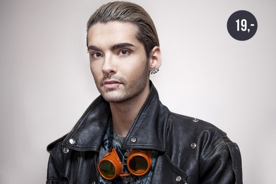 01-retouche photo-tokio hotel star