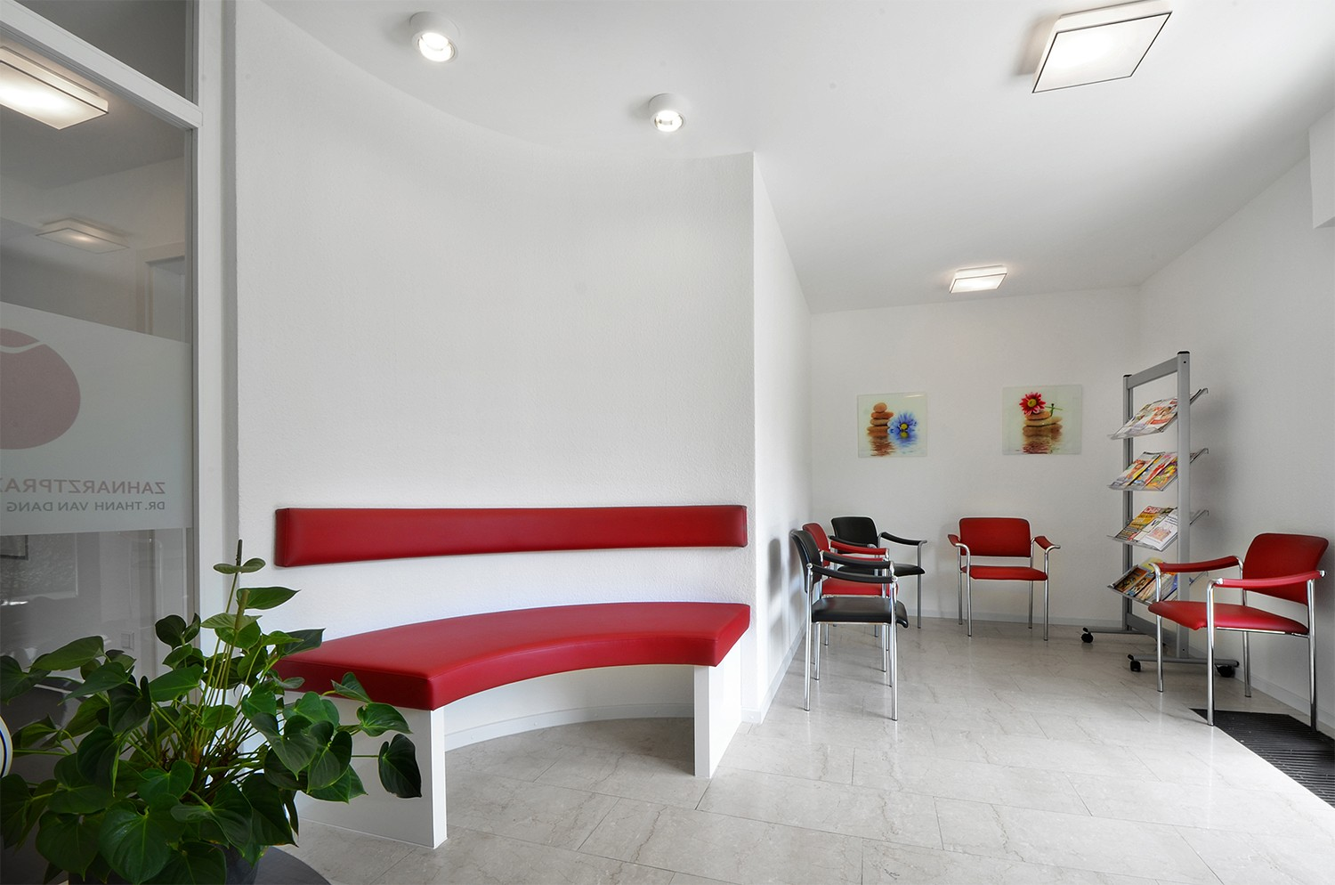 0 interieur-retouche-photo